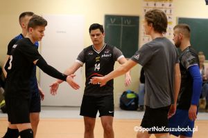 epo-project-volley-team-0111.jpg
