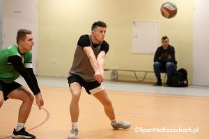 epo-project-volley-team-0115.jpg