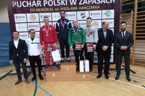 zapasy-puchar-polski_(1).jpg