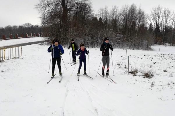 cartusia-ski-arena-.jpg