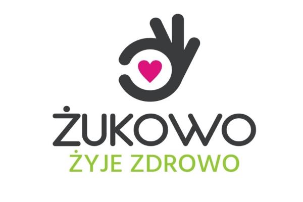 zukowo_zyje_zdrowo.jpg