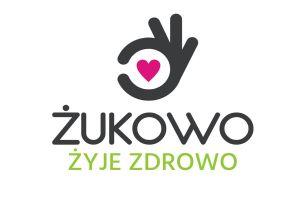 Żyję zdrowo w gminie Żukowo. Trwa rekrutacja do nowego programu sportowo - zdrowotnego