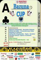 0bazuna-cup-19-przyjazn-new.jpg