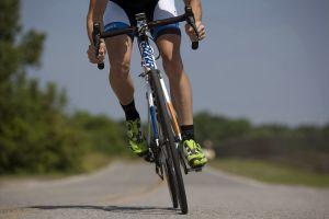 Wsiądź na rower i pomóż zdobyć nagrodę dla Kiełpina