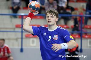Karne rozstrzygnęły pierwszy w tym roku mecz I ligi w Żukowie