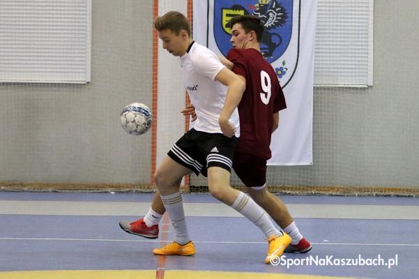 zukowska-liga-futsalu-61.jpg