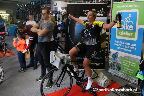 tour-de-bike-atelier-kartuzy-02.jpg