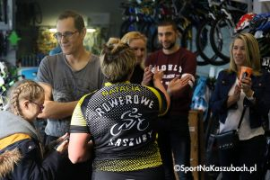 tour-de-bike-atelier-kartuzy-021.jpg