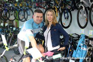 tour-de-bike-atelier-kartuzy-023.jpg