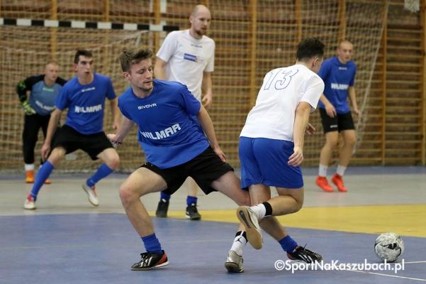 zukowska-liga-futsalu-48.jpg