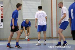 zukowska-liga-futsalu-011.jpg