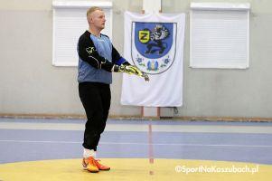 zukowska-liga-futsalu-013.jpg