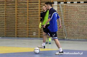 zukowska-liga-futsalu-0140.jpg