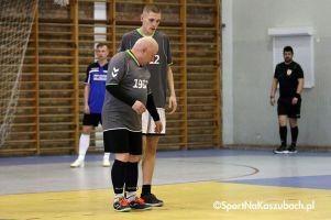 zukowska-liga-futsalu-0184.jpg