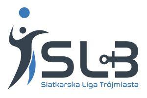 Rusza Siatkarska Liga Trójmiasta. Trwają zapisy na pierwszą edycję zmagań dla kobiet i mężczyzn