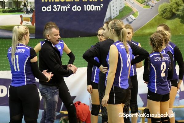 przodkowska-liga-siatki-play-off-01.jpg