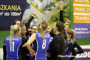 przodkowska-liga-siatki-play-off-011.jpg