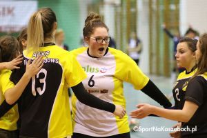 przodkowska-liga-siatki-play-off-0115.jpg