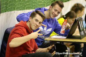 przodkowska-liga-siatki-play-off-012.jpg