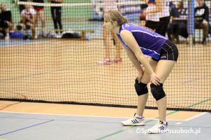 przodkowska-liga-siatki-play-off-013.jpg
