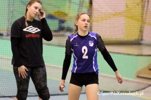 przodkowska-liga-siatki-play-off-014.jpg