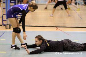 przodkowska-liga-siatki-play-off-015.jpg
