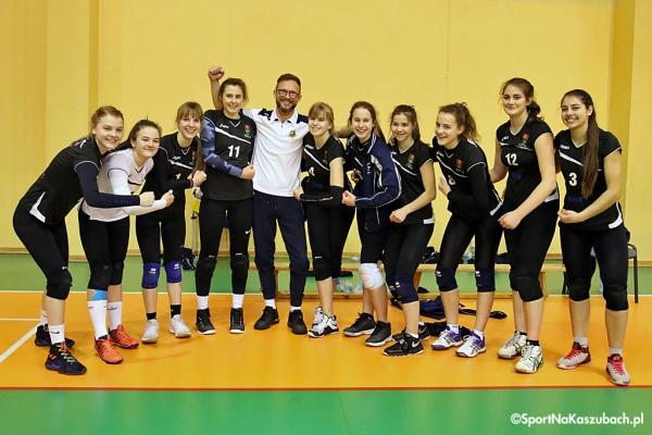 wiezyca-2011-final-.jpg