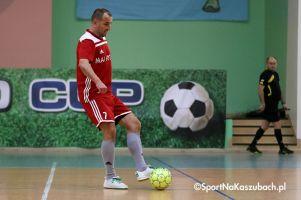 przodkowo-cup-oldboje-0231.jpg