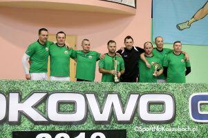 oldboje-z-nowego-dworu-gd-wygrali-pomorski-futbol-cup