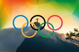 """Ruszają Igrzyska Olimpijskie w Rio de Janeiro 2016. """"Nasi"""", którzy byli blisko: Poljański, Nowakowska, Skierka..."""