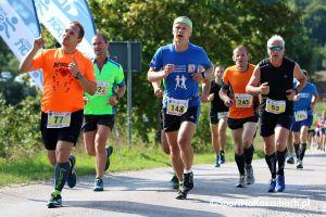 Kaszuby Biegają, Małe Kaszuby Biegają, Biegowe Grand Prix Kaszub - kalendarze imprez biegowych na 2019 rok
