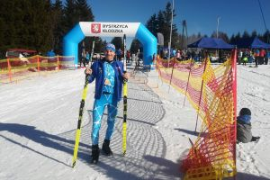 narciarze-cartusii-kartuzy-startowali-w-kotlinie-klodzkiej