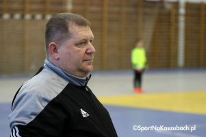 zukowska-luga-futsalu-junior-03.jpg