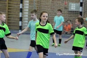zukowska-luga-futsalu-junior-05.jpg