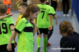 zukowska-luga-futsalu-junior-053.jpg