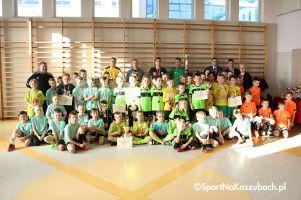 finalowy-turniej-zakonczyl-zukowska-lige-futsalu-junior