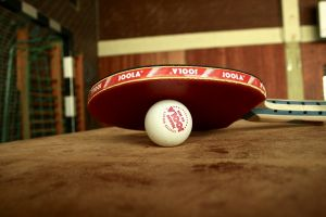 tenis_stolowy_pingpong_palekta_stol.jpg