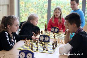 brcz-turniej-szachowy-04.jpg