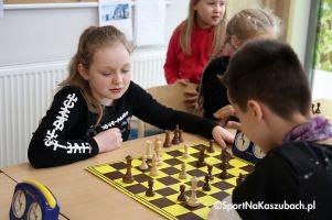 brcz-turniej-szachowy-041.jpg