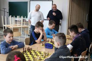 brcz-turniej-szachowy-0434.jpg