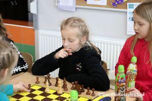 brcz-turniej-szachowy-044.jpg