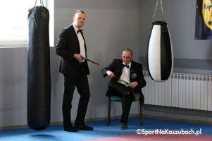 kartuzy-kickboxing-mistrzostwa-01.jpg