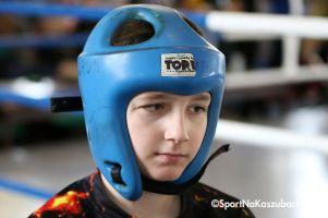 kartuzy-kickboxing-mistrzostwa-012.jpg