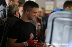 kartuzy-kickboxing-mistrzostwa-013.jpg