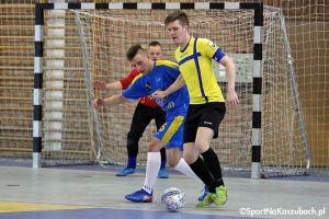 zukowska-liga-futsalu-.jpg