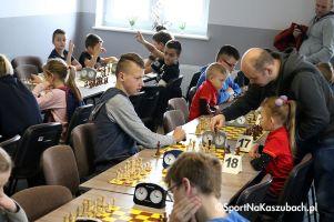 somonino-szachy-mistrzostwa-0523.jpg