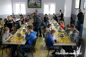 somonino-szachy-mistrzostwa-36.jpg