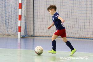kielpino-cup-01.jpg