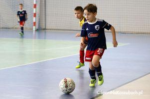 kielpino-cup-011.jpg