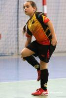 kielpino-cup-012.jpg